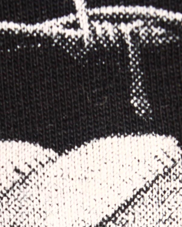 женская топ Les Eclaires, сезон: лето 2014. Купить за 4300 руб. | Фото $i
