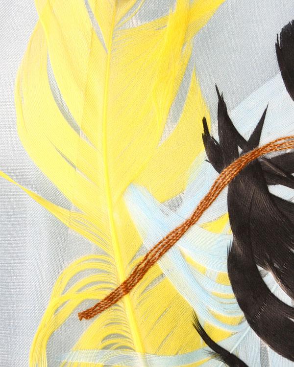 женская топ AVTANDIL, сезон: лето 2015. Купить за 12000 руб. | Фото $i