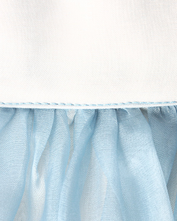женская юбка AVTANDIL, сезон: лето 2015. Купить за 25000 руб. | Фото $i