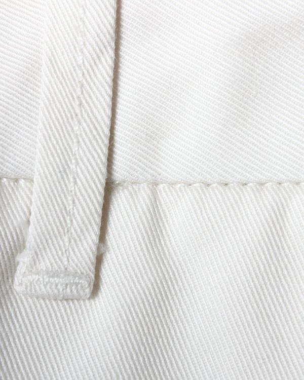 женская брюки Maison Kitsune, сезон: лето 2015. Купить за 4800 руб.   Фото $i