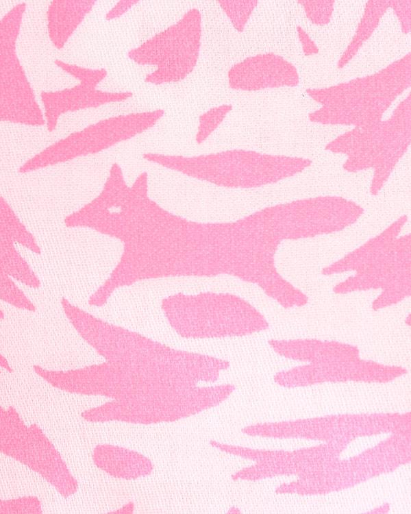 женская платье Maison Kitsune, сезон: лето 2015. Купить за 1900 руб. | Фото 3