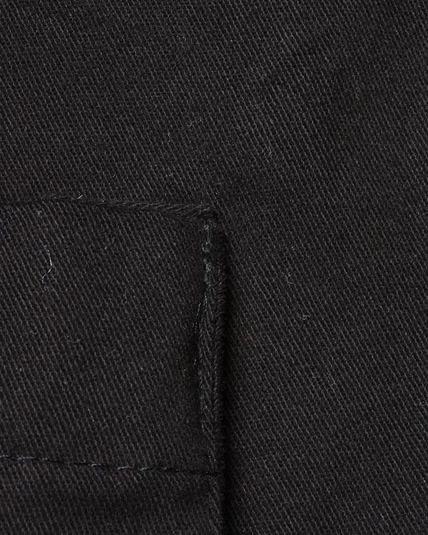 женская шорты AVTANDIL, сезон: лето 2016. Купить за 10800 руб. | Фото $i