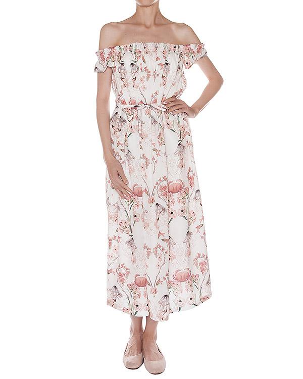 женская платье Mother of Pearl, сезон: лето 2016. Купить за 23000 руб.   Фото $i