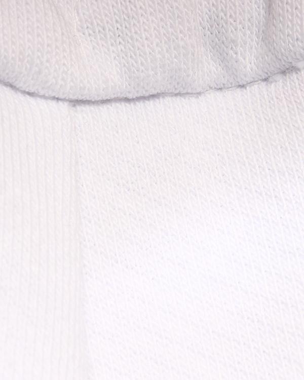 женская брюки KATЯ DOBRЯKOVA, сезон: лето 2016. Купить за 3800 руб.   Фото $i