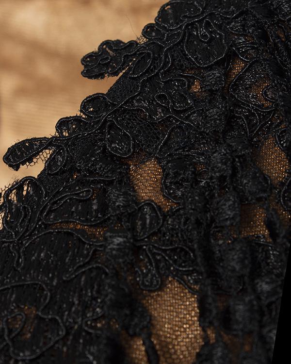 женская платье Raluca Mihalceanu, сезон: лето 2017. Купить за 49000 руб.   Фото $i