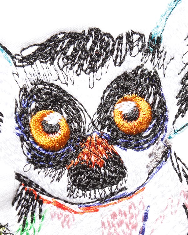 женская свитшот KATЯ DOBRЯKOVA, сезон: лето 2017. Купить за 6100 руб.   Фото $i