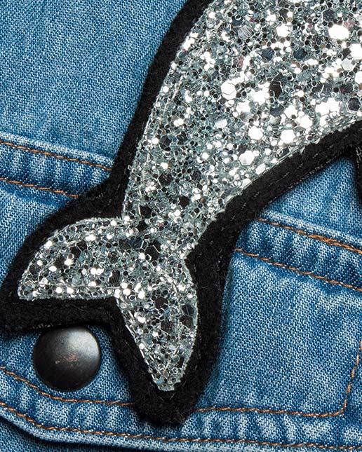 женская рубашка Forte Couture, сезон: лето 2017. Купить за 12100 руб. | Фото $i
