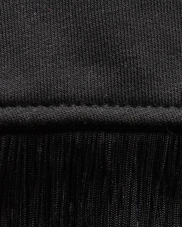 женская юбка KATЯ DOBRЯKOVA, сезон: лето 2017. Купить за 2900 руб. | Фото $i