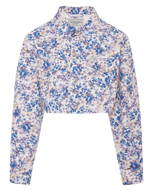 Forte Dei Marmi Couture  артикул  марки Forte Dei Marmi Couture купить за 27300 руб.