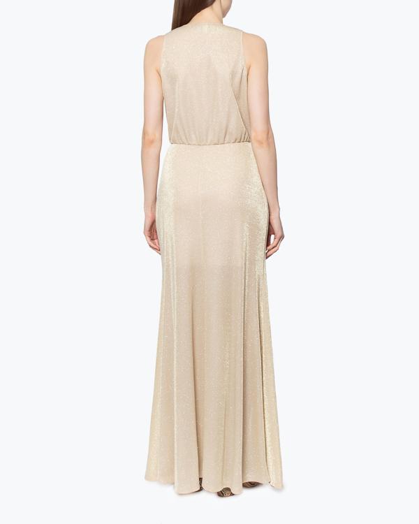 Женская платье Kalmanovich, сезон: лето 2020. Купить за 23800 руб.   Фото 3