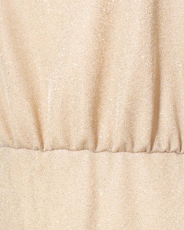 Женская платье Kalmanovich, сезон: лето 2020. Купить за 23800 руб.   Фото 4
