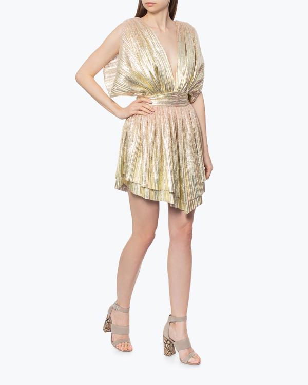 Женская платье Kalmanovich, сезон: лето 2020. Купить за 32500 руб.   Фото 1