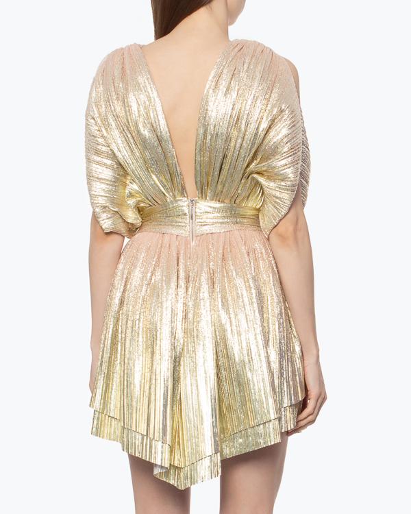 Женская платье Kalmanovich, сезон: лето 2020. Купить за 32500 руб.   Фото 3