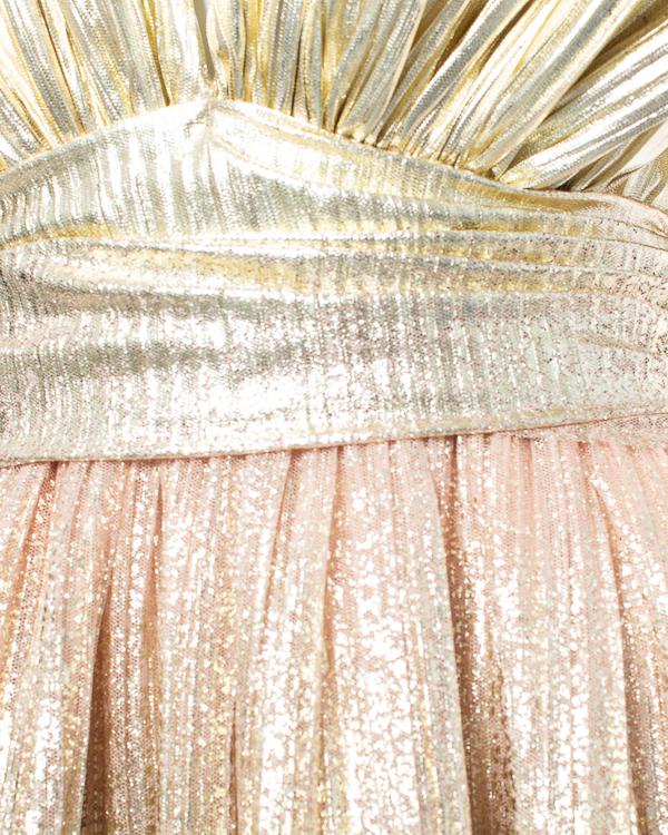 Женская платье Kalmanovich, сезон: лето 2020. Купить за 32500 руб.   Фото 4