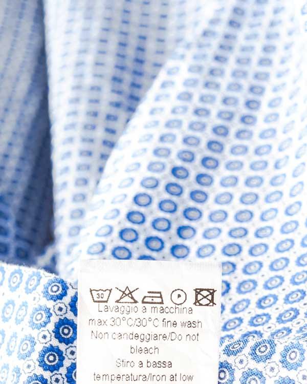 мужская рубашка Brian Dales, сезон: лето 2014. Купить за 5100 руб. | Фото $i