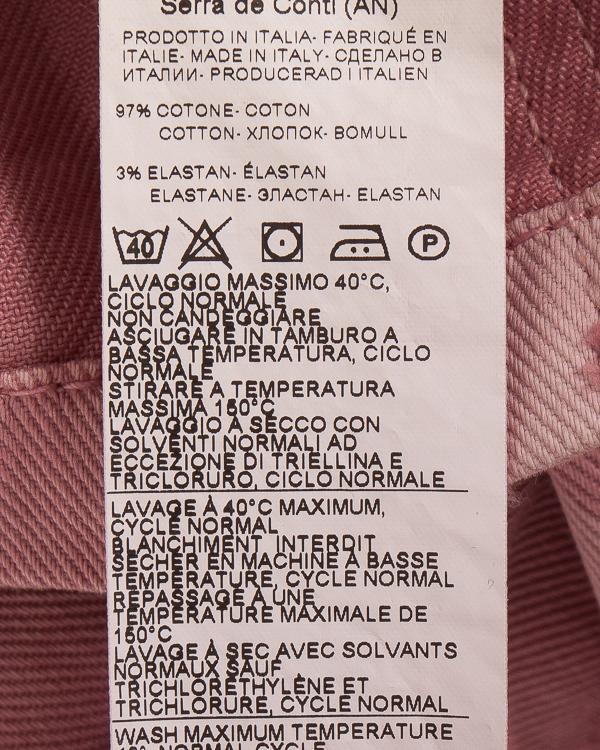женская жакет 2M2W, сезон: лето 2018. Купить за 12500 руб. | Фото $i