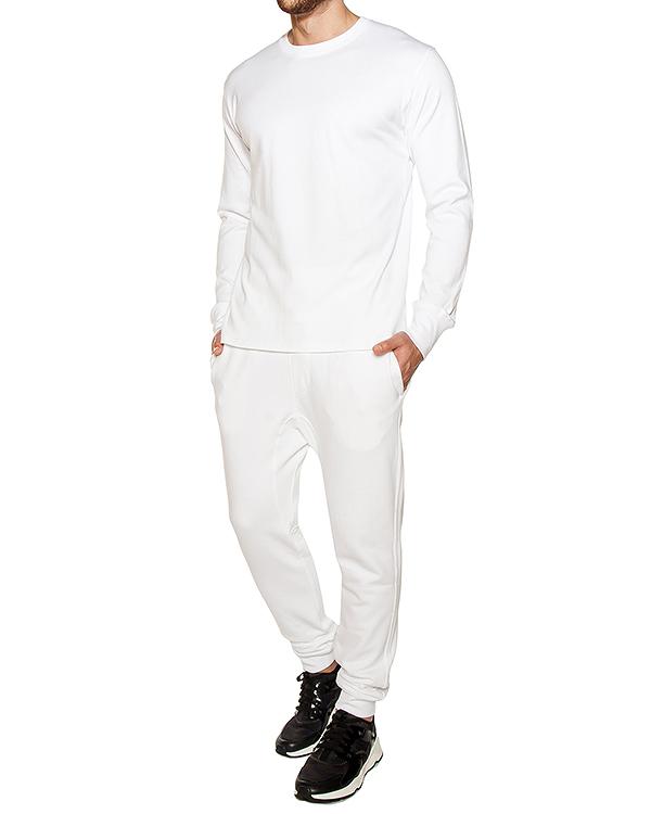 мужская брюки AECAWHITE, сезон: лето 2017. Купить за 5500 руб.   Фото $i