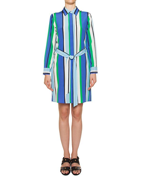 платье  артикул SWEDEN721243 марки P.A.R.O.S.H. купить за 18400 руб.