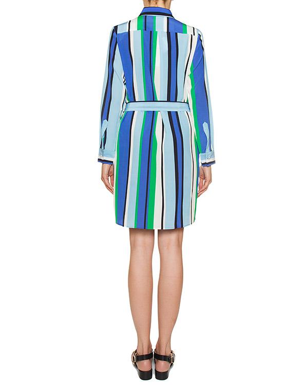 женская платье P.A.R.O.S.H., сезон: лето 2017. Купить за 18400 руб. | Фото $i