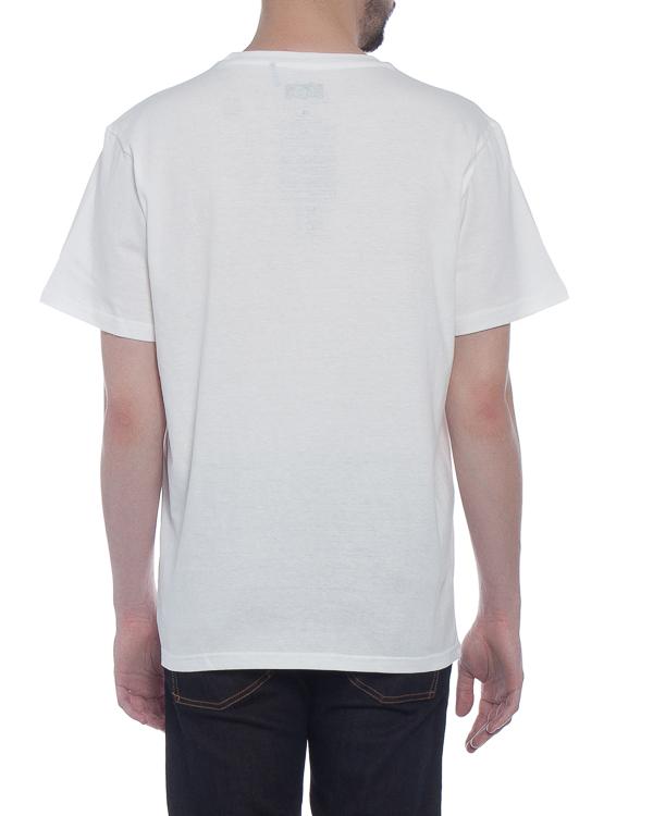 мужская футболка The ART of SCRIBBLE, сезон: зима 2017/18. Купить за 1700 руб. | Фото $i