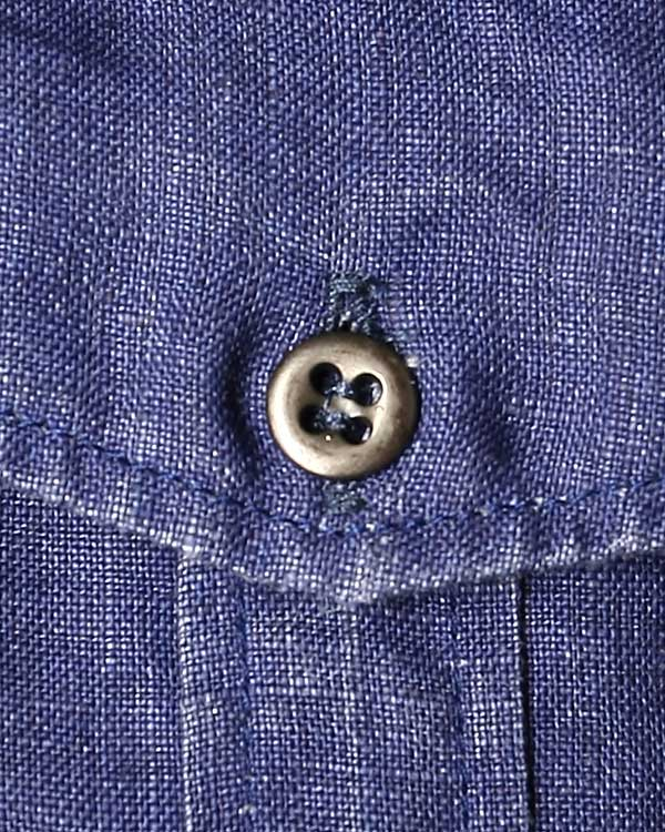 мужская рубашка Messagerie, сезон: лето 2014. Купить за 7000 руб.   Фото $i