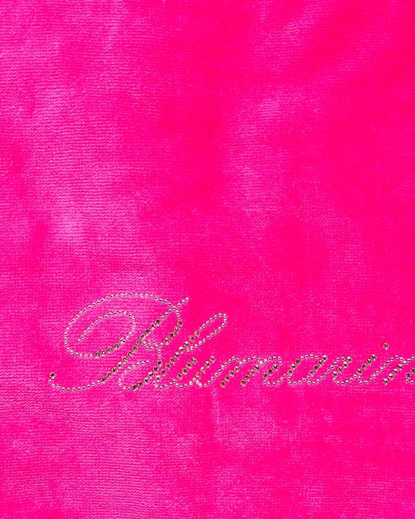 аксессуары полотенце BLUMARINE, сезон: лето 2015. Купить за 4600 руб. | Фото $i