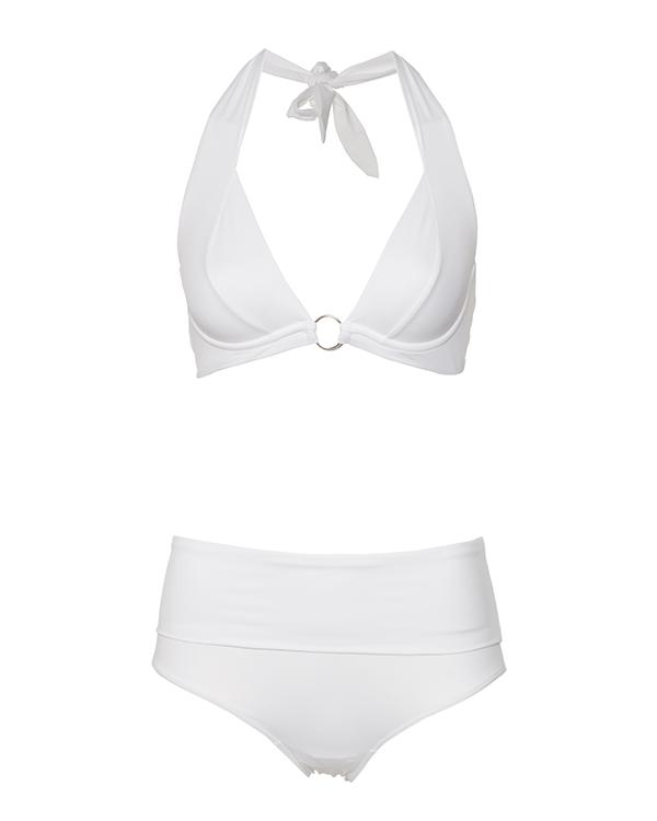 MaxMara Beachwear  артикул  марки MaxMara_Beachwear купить за 16900 руб.