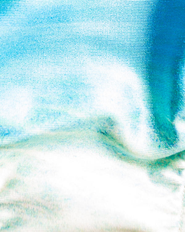 аксессуары купальник We Are Handsome, сезон: лето 2014. Купить за 3800 руб. | Фото $i