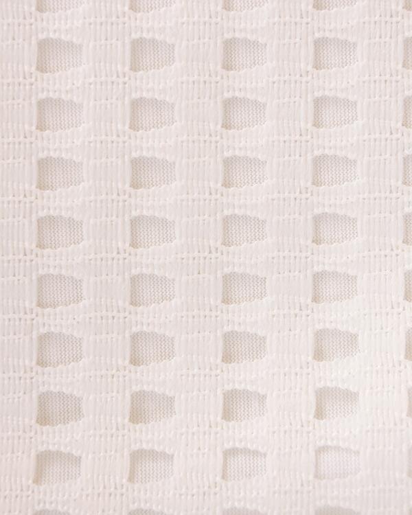 женская топ Tsumori Chisato, сезон: лето 2015. Купить за 9700 руб.   Фото $i