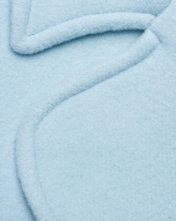женская пальто Tsumori Chisato, сезон: зима 2016/17. Купить за 44400 руб. | Фото $i