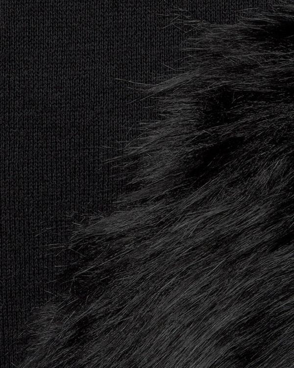 женская платье Tsumori Chisato, сезон: зима 2016/17. Купить за 13000 руб.   Фото $i