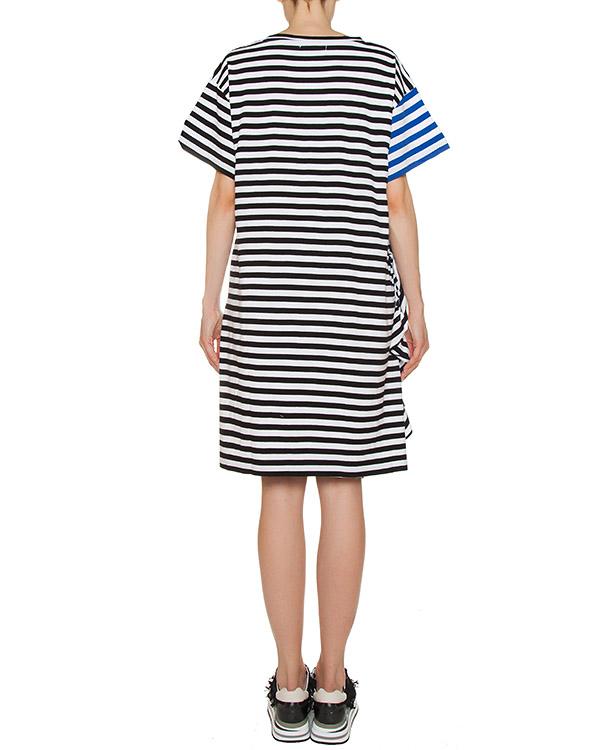 женская платье Tsumori Chisato, сезон: лето 2017. Купить за 10700 руб. | Фото $i