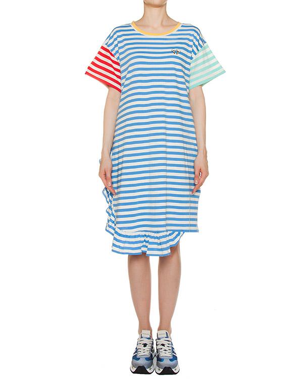 платье  артикул TC77JH096 марки Tsumori Chisato купить за 10700 руб.