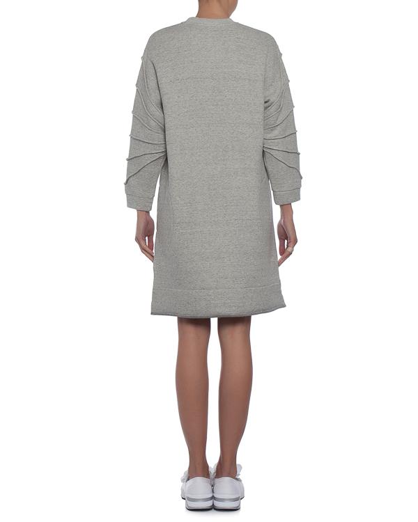 женская платье Tsumori Chisato, сезон: зима 2017/18. Купить за 15000 руб.   Фото $i