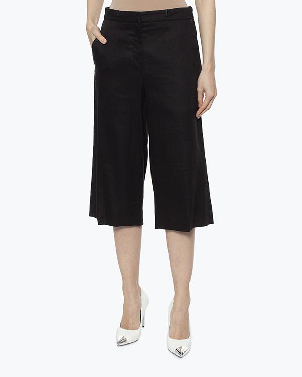 женская брюки TOM REBL, сезон: лето 2016. Купить за 15000 руб. | Фото $i