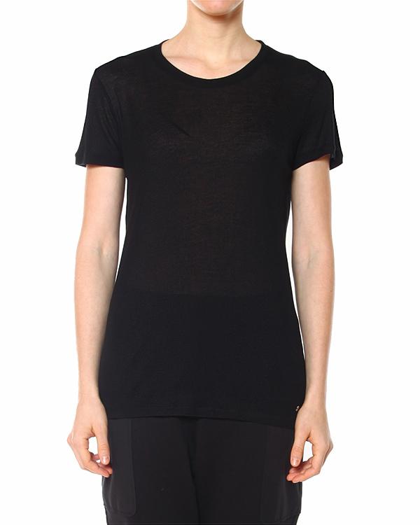футболка  артикул TELA-S1108 марки Silent Damir Doma купить за 5100 руб.
