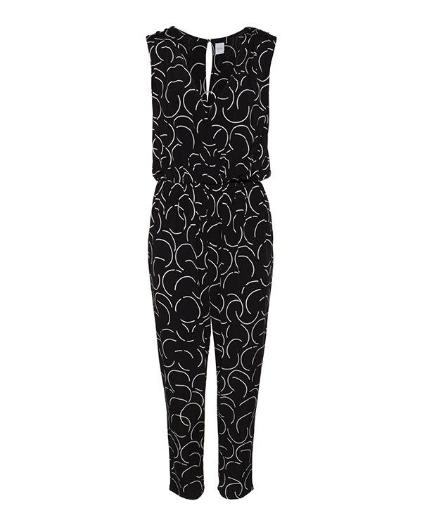 Max Mara Beachwear  артикул  марки MaxMara_Beachwear купить за 18200 руб.
