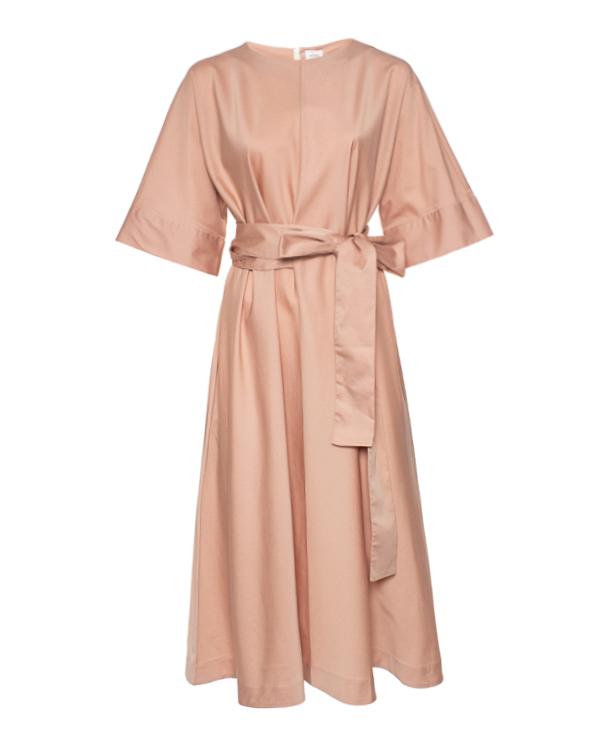 Женская платье Unlabel, сезон: лето 2021. Купить за 27700 руб. | Фото 0