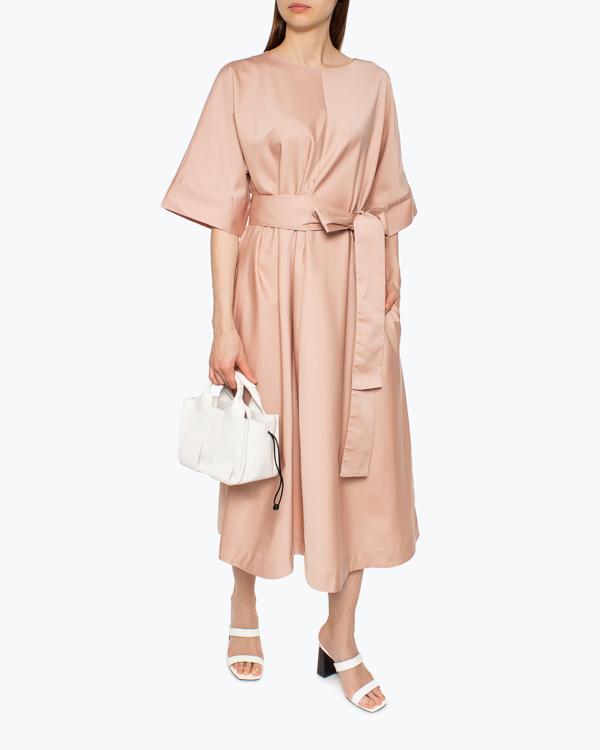 Женская платье Unlabel, сезон: лето 2021. Купить за 27700 руб. | Фото 1