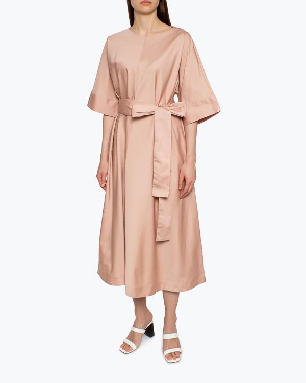 Женская платье Unlabel, сезон: лето 2021. Купить за 27700 руб. | Фото 2