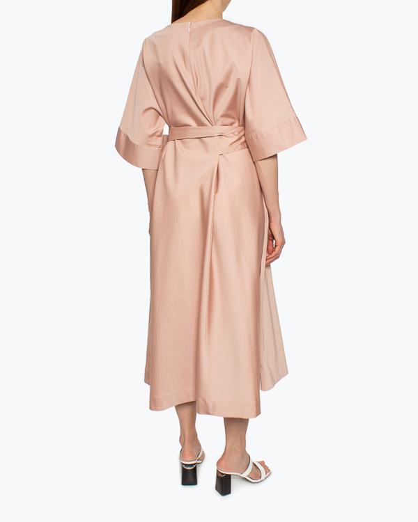 Женская платье Unlabel, сезон: лето 2021. Купить за 27700 руб. | Фото 3