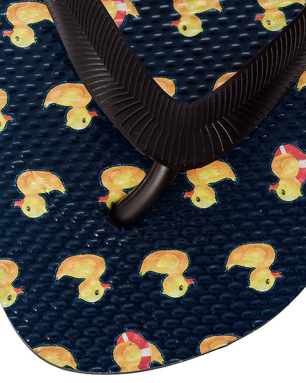 мужская сланцы MC2 Saint Barth, сезон: лето 2016. Купить за 3400 руб. | Фото $i