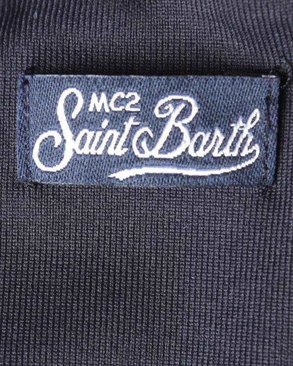 аксессуары купальник MC2 Saint Barth, сезон: лето 2017. Купить за 3800 руб. | Фото $i