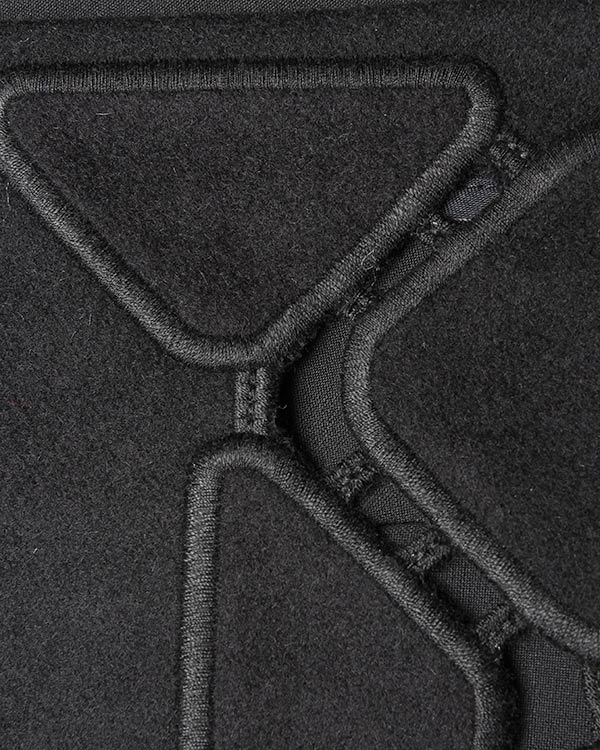 женская юбка TIBI, сезон: зима 2015/16. Купить за 18400 руб. | Фото $i