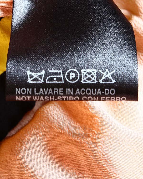 женская брюки Marcobologna, сезон: лето 2014. Купить за 6900 руб. | Фото $i