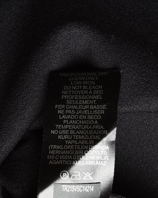 женская платье TIBI, сезон: лето 2016. Купить за 20500 руб. | Фото $i