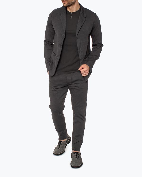 Мужская пиджак Transit, сезон: лето 2021. Купить за 21700 руб.   Фото 1