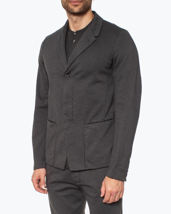 Мужская пиджак Transit, сезон: лето 2021. Купить за 21700 руб.   Фото 2