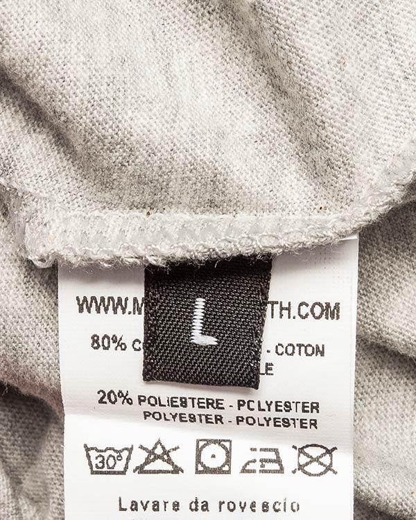 мужская футболка MC2 Saint Barth, сезон: лето 2016. Купить за 5500 руб. | Фото $i