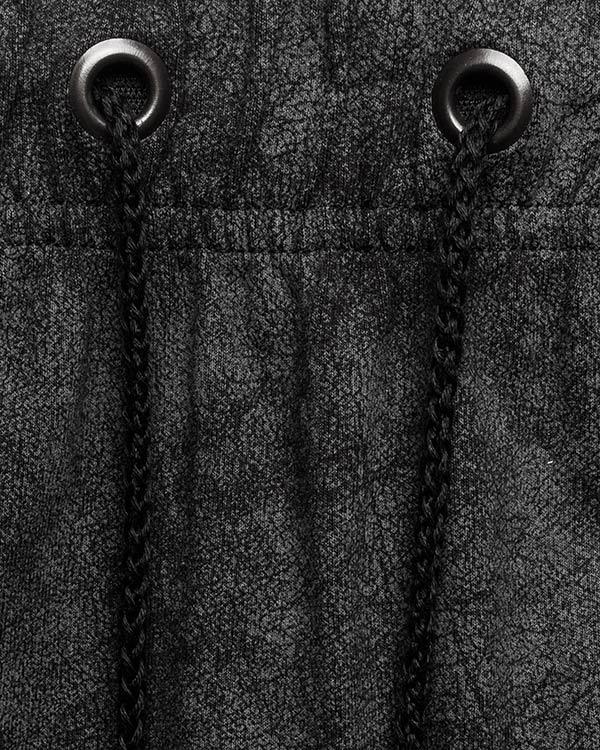 мужская брюки TOM REBL, сезон: лето 2016. Купить за 12300 руб.   Фото $i
